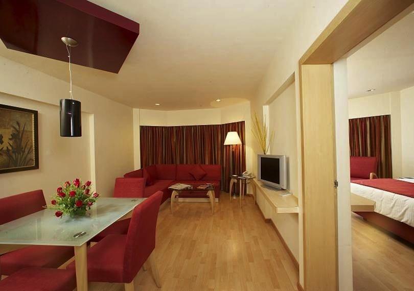 Wedding Night Suites Chennai Honeymoon Fantasy   Premium hotel ...