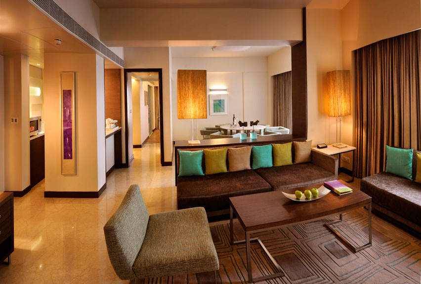 Wedding Night Suites Chennai Honeymoon Fantasy   Luxury hotel ...
